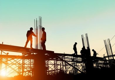 The importance of project documentation in a construction claim