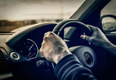 Driving with a mental health disorder: What do the California state laws say?