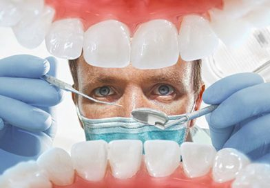 Trouble with Your Periodontist? An Attorney Can Help