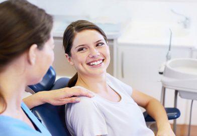 Tips for choosing a dentist