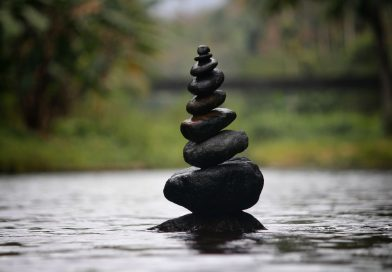 Improving Your Health with Meditation